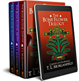 The Bone Flower Trilogy: Complete and Unabridged