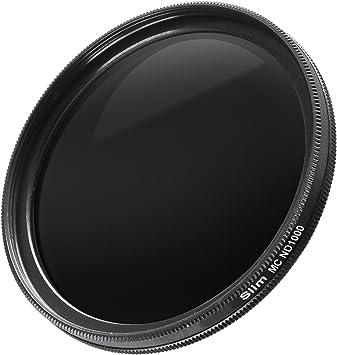 77mm Soft Focus Filter UK Seller