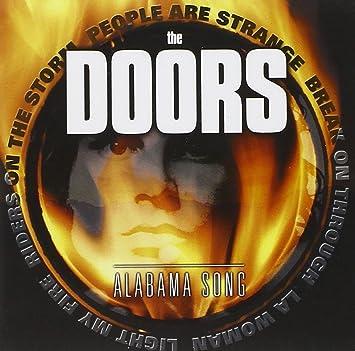sc 1 st  Amazon UK & Alabama Song by The Doors: Amazon.co.uk: Music