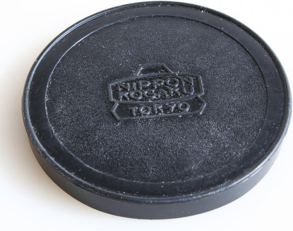 72MM Nikon Nippon KOGAKU Front Lens Cap