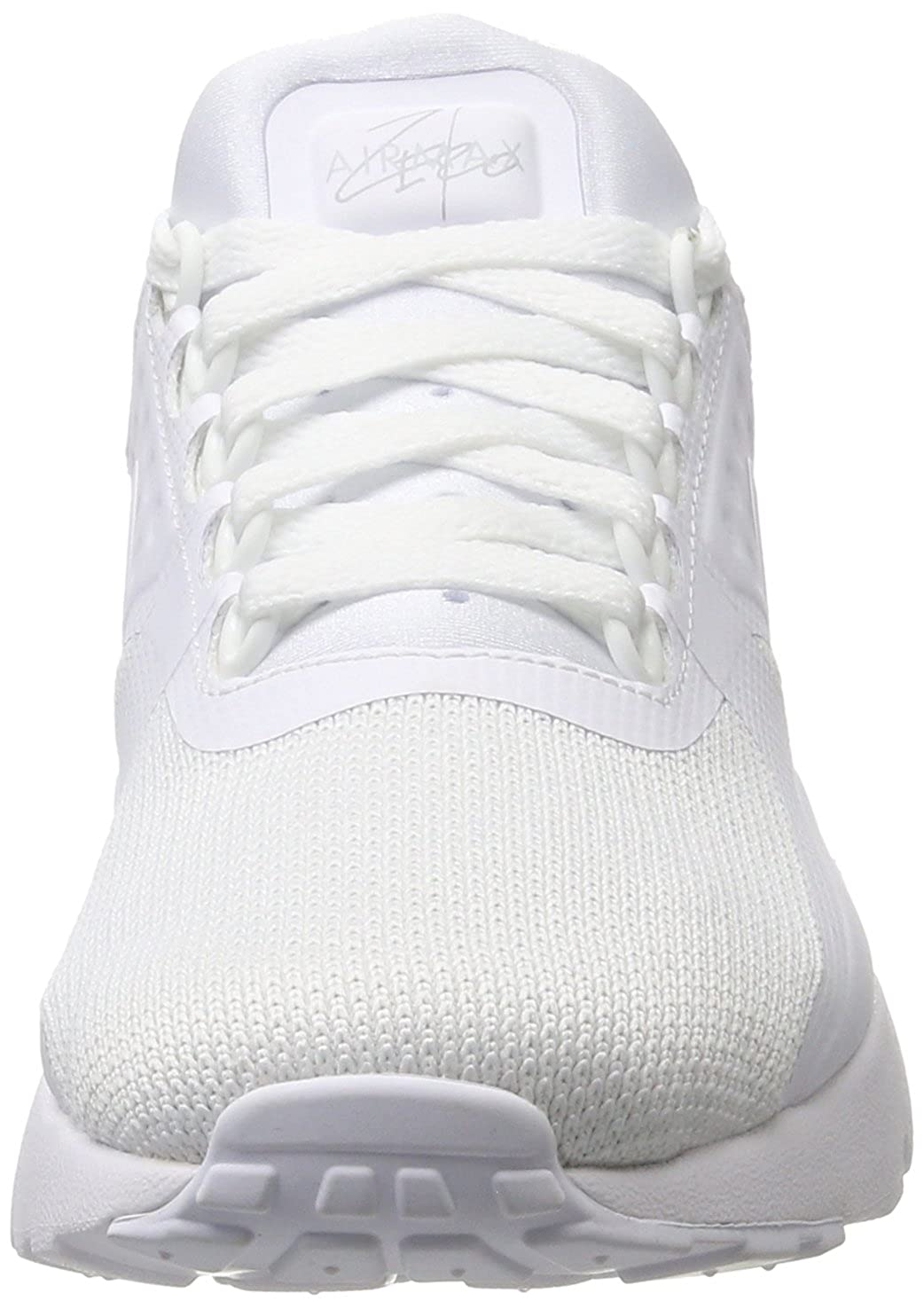 cheap for discount e7ef0 a1b52 Amazon.com   Nike Men s Air Max Zero Essential Running Shoe   Road Running