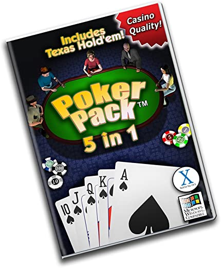 Download texas hold'em poker 3d-gold edition 2008 1. 0.