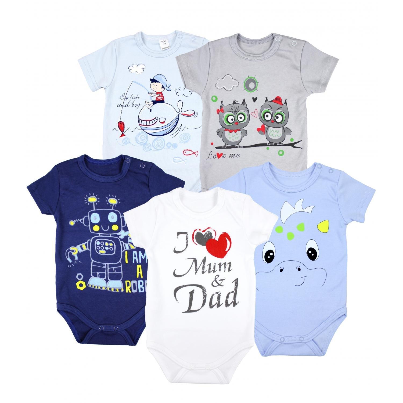 Body Mummys Girl Grau Baby Mädchen Gr.56 Nur 2mal Getragen Wickelbody Kurzarm Clothing, Shoes & Accessories Other Newborn-5t Girls Clothes