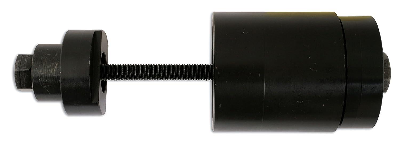 Laser 4779 Rear Trailing Arm Suspension Bush Tool