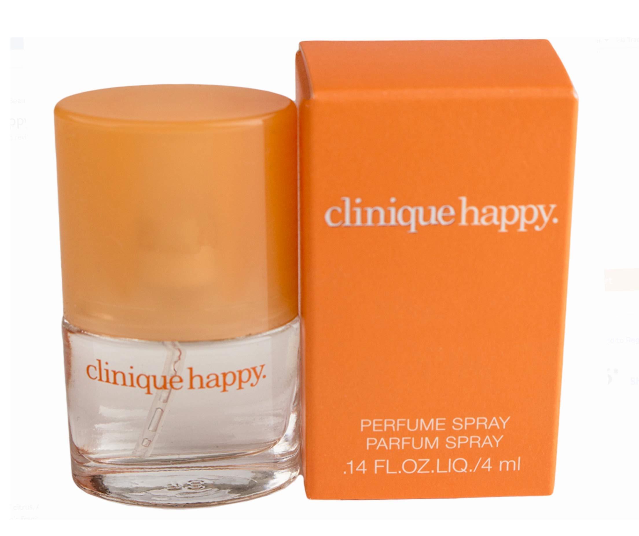 15ee419b58c24 Amazon.com   Clinique Happy by Clinique for Women