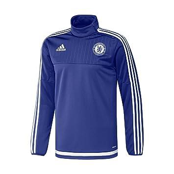 adidas-cfc SWT TOP sweat-shirt-homme 64ada700790f2