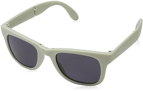 9c9ff8008ca83 Vans FOLDABLE SPICOLI SHADES Gafas de sol