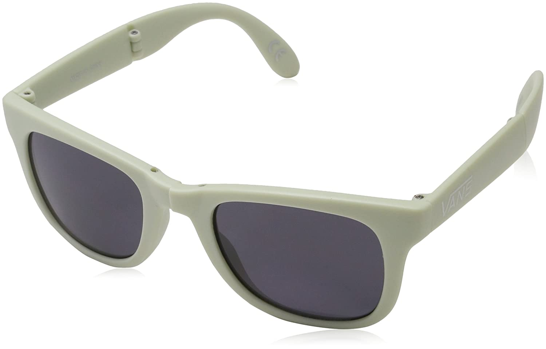 Vans Herren Sonnenbrille Foldable Spicoli Shades, Ambrosia