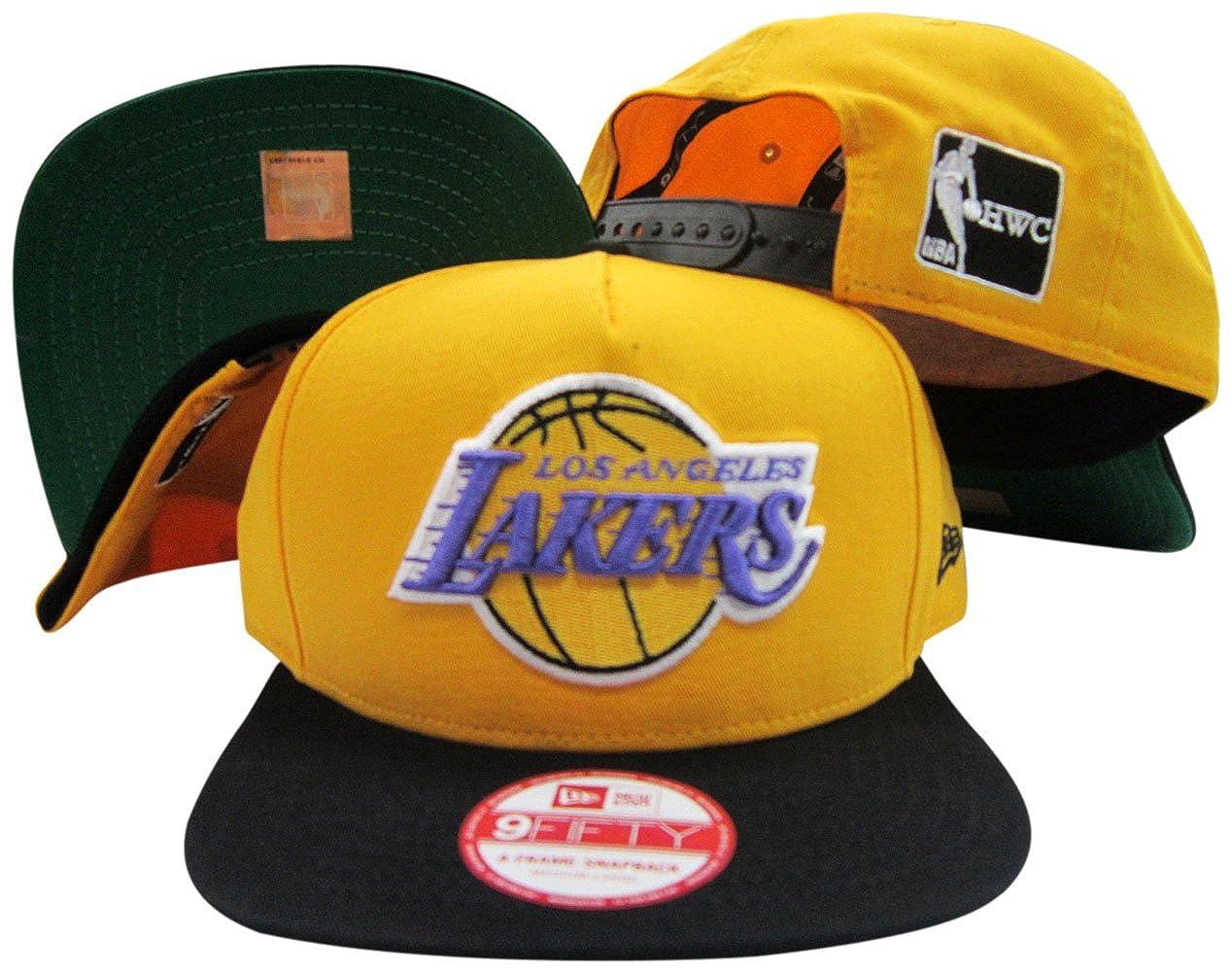 New Era HAT ボーイズ カラー: ゴールド   B00BW9JTVY