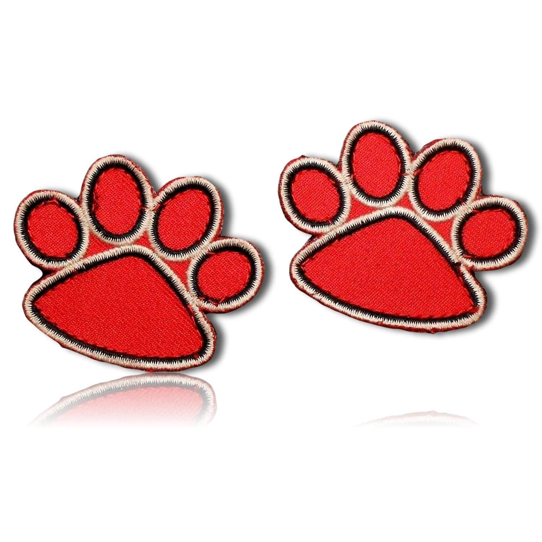 Amazon com: Bright Bear Dog Wolf Cat Mountain Lion Animal