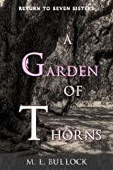A Garden of Thorns (Return to Seven Sisters Book 4) Kindle Edition
