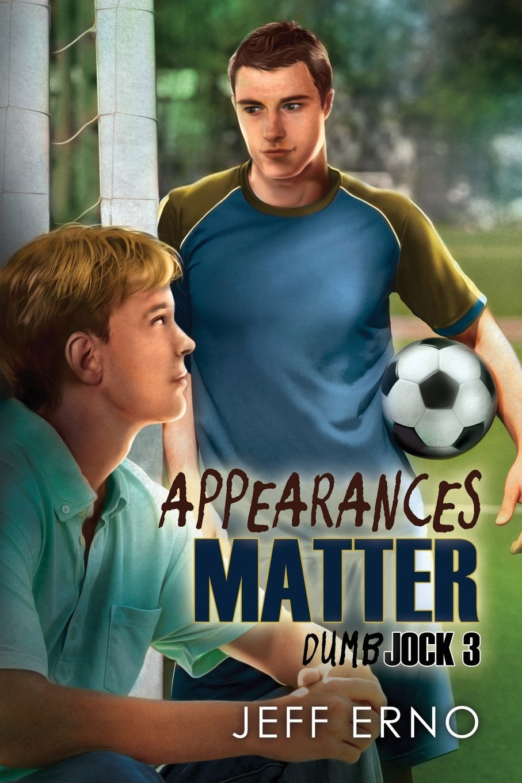 Appearances Matter pdf epub