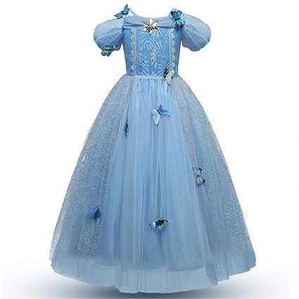 6f3d2688789bd ヘイトライ)heytr コスプレ衣装 アナと雪の女王 エルサ コスプレセット ドレス マント