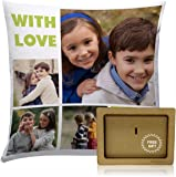 """KHIRKI Birthday gift for men 