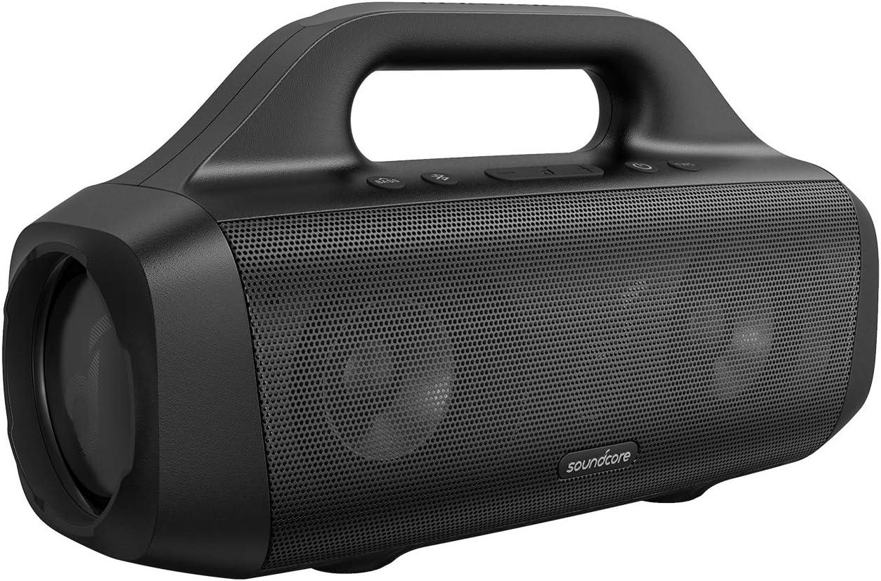 Anker best wireless speakers for macbook pro