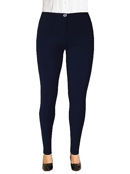 a5c9a8084 Pantalones elastizados