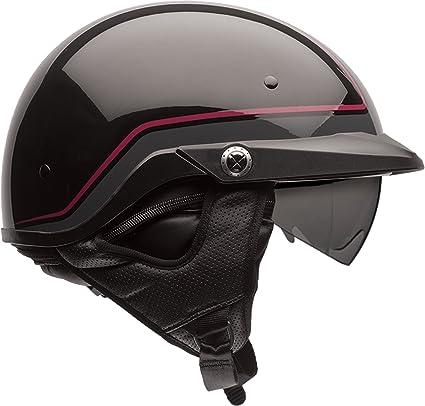 helmet Xxx motorcycle