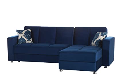 Amazon Com Istikbal Multifunctional Furniture Living Room Sectional