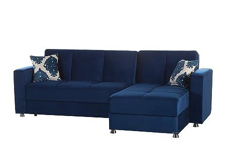 Amazon.com: ISTIKBAL Muebles Multifuncionales Sala de Salón ...