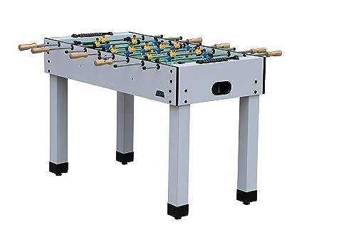 KICK Foosball Table Fantasy, 48 In