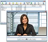 Debut Video Capture Software to Record from a