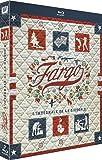 Fargo - Saison 2 [Blu-ray]
