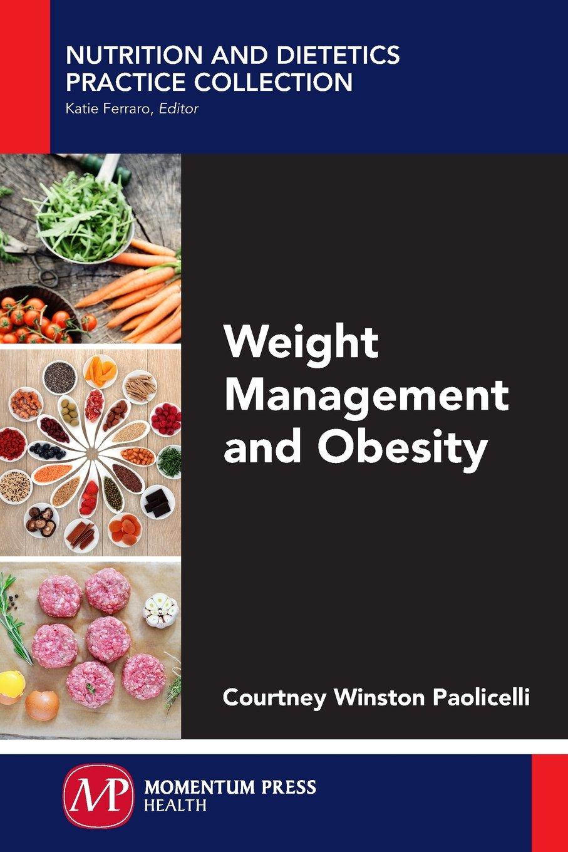 Weight Management and Obesity pdf epub