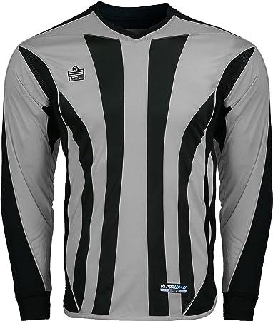 Amazon.com: Admiral Bayern Portero Jersey: Sports & Outdoors