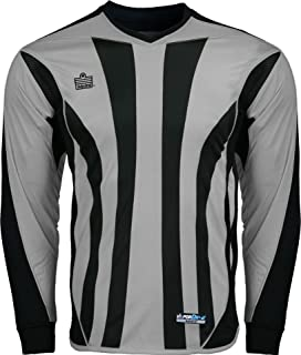 df1867bea Amazon.com   Vizari Newport Goalkeeper Jersey   Sports   Outdoors