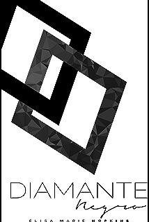Diamante Negro (Un Diamante en Bruto nº 2) (Spanish Edition)