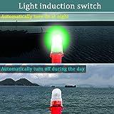 Botepon Boat Kayak Flash Lights Strobe Lights IP67