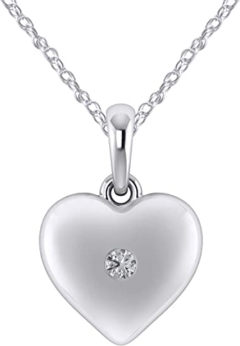 Pretty Necklace Pendant 925 Silver Plated Natural STONE Indian Jewelry