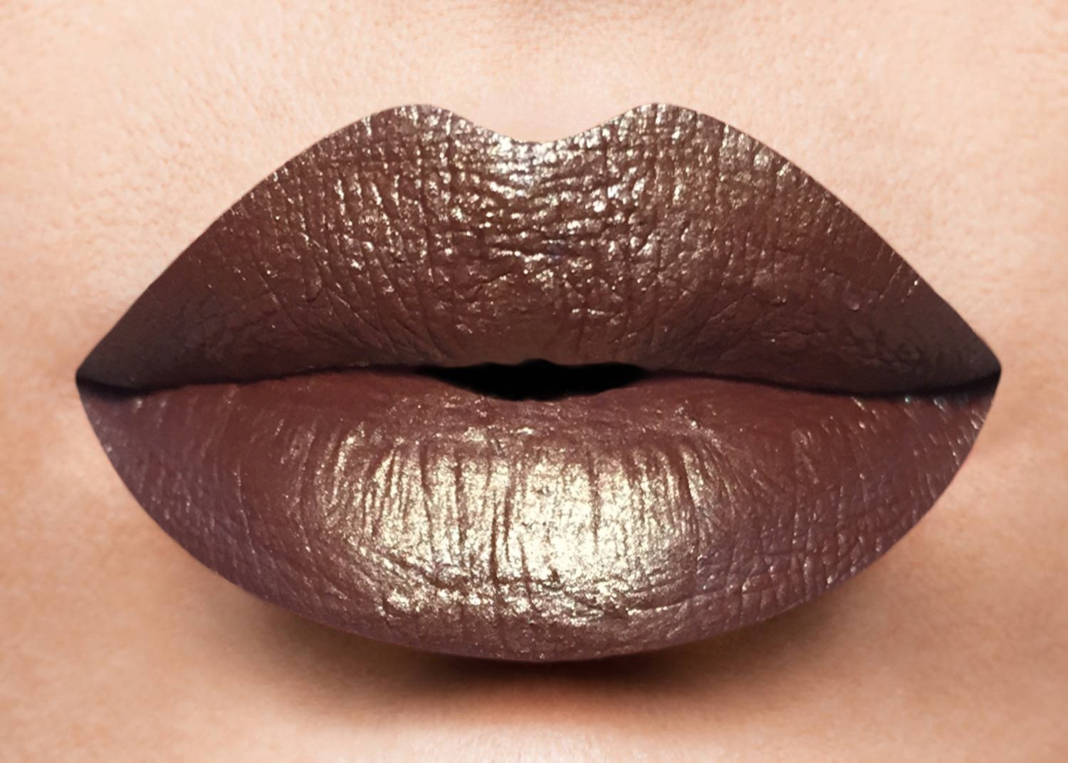 La Splash Cosmetics Studio Shine Lip Lustre (Waterproof)