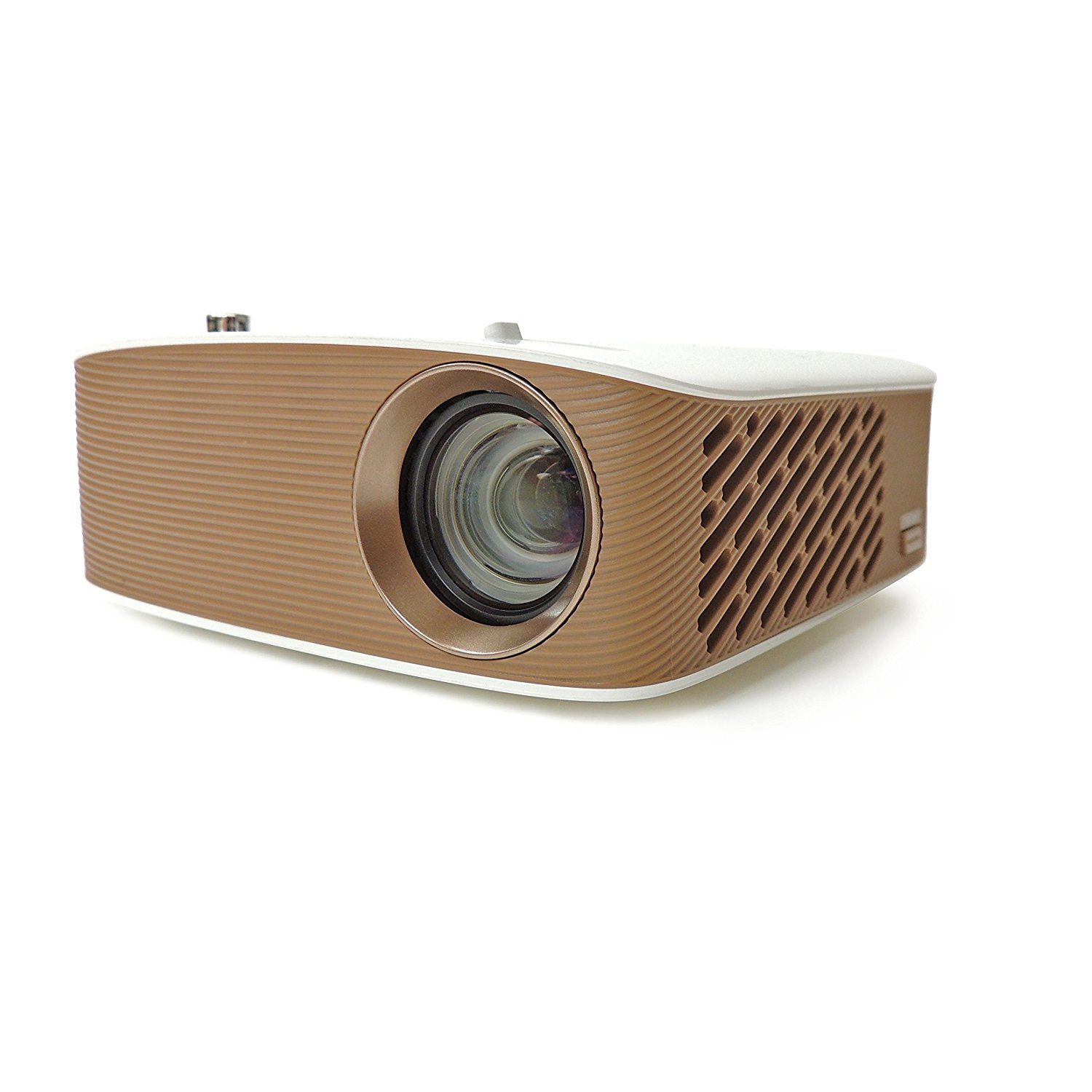 Flare150 Digital Art Projector by Artograph by Artograph