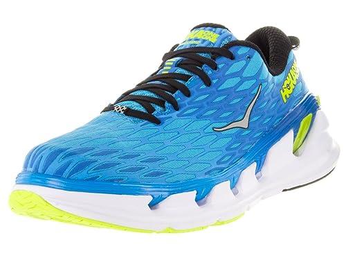 Hoka Vanquish 2 Zapatillas Para Correr - AW16: Amazon.es: Zapatos y complementos