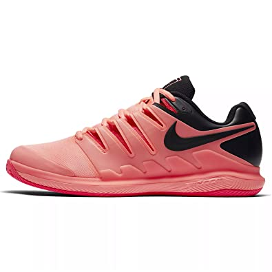 innovative design 43161 66432 Nike Herren Tennisschue Air Zoom Vapor X Clay Tennisschuhe Amazon.de  Schuhe  Handtaschen