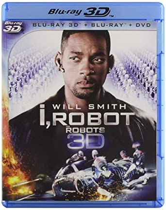 i robot movie free download in english