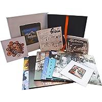 Fobia Vinyl Box Set (Edición Limitada) (Vinyl)