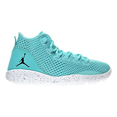 a32c2ec34c788b Jordan Reveal Men s Shoes Hyper Turquoise Black Hyper Jade White 834064-303