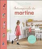 Intemporels Martine