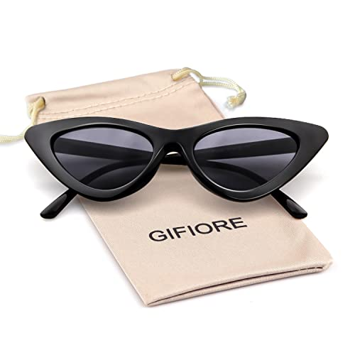 Funky Sunglasses: Amazon.com
