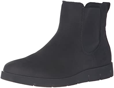 36d2168ac52d0 ECCO Women's Bella Chelsea Boot: Buy Online at Low Prices in India ...