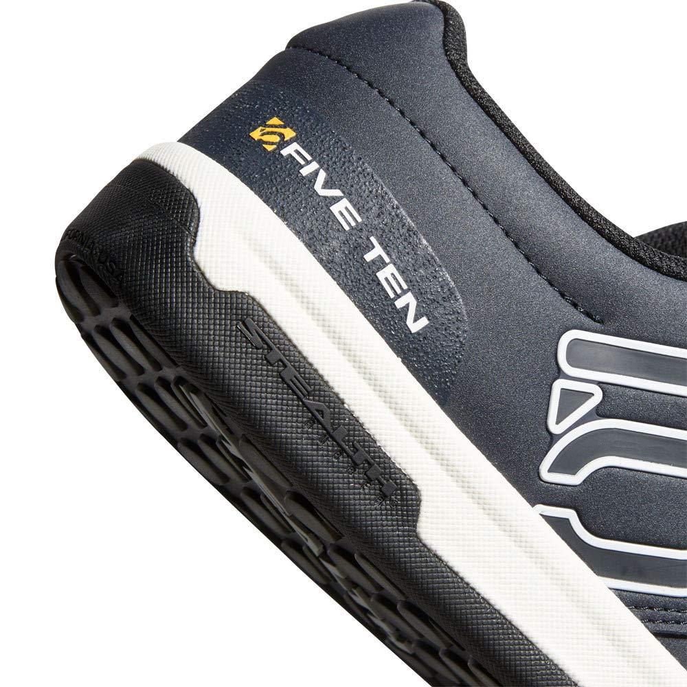 adidas Five Ten Freerider Pro Chaussures Homme ntnavy//clowhi//cogold