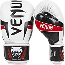 Venum Elite  : le meilleur de milieu de gamme