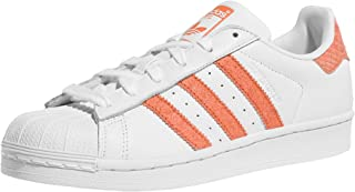 adidas superstar damen gr 39