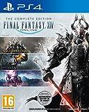 Final Fantasy XIV: Edition Complete