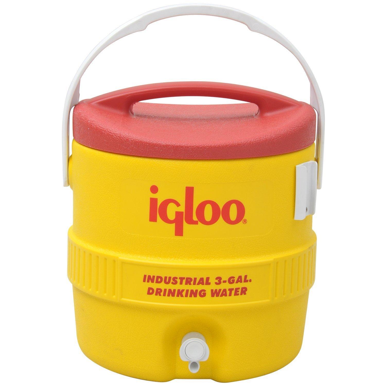 SEPTLS385431 - Igloo 400 Series Coolers - 431 00431