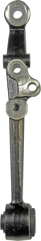 Dorman 520-462 Front Lower Forward Suspension Control Arm for Select Lexus Models