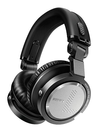 Philips A3Pro A3-Pro Professional DJ Headphone in collaboration with DJ Armin van Buuren