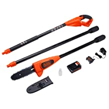 Black and Decker LPP120